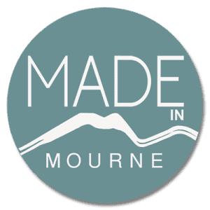 Made-in-Mourne-400