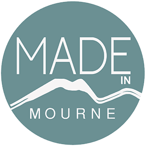 Made-in-Mourne