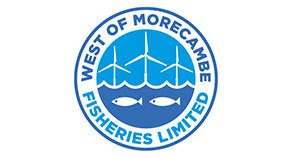 West-of-Morecambe-Fisheries-logo-292