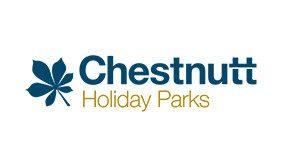 chestnutt-Logo-1