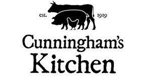 cunninghams-logo-292