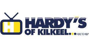 hardys-kilkeel-logo-292