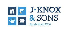 knox-logo-292