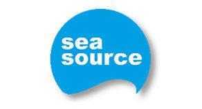 seasource