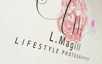 Leanne Magill