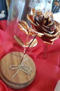 Valentines Gifts | MADE in Mourne | Kilkeel