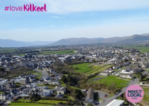 Kilkeel Valentines Day | MADE In Mourne