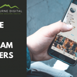 HOW TO: Increase your instagram followers