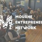 Mourne Entrepreneur Meet UP